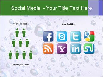 0000076266 PowerPoint Templates - Slide 5