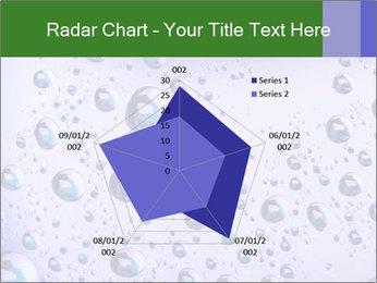 0000076266 PowerPoint Template - Slide 51