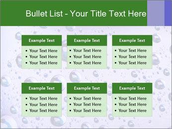 0000076266 PowerPoint Templates - Slide 56