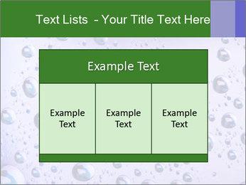 0000076266 PowerPoint Template - Slide 59
