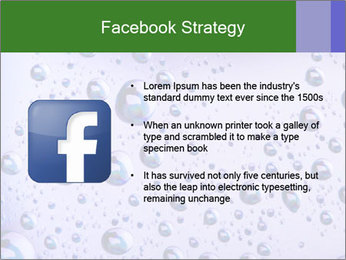 0000076266 PowerPoint Templates - Slide 6