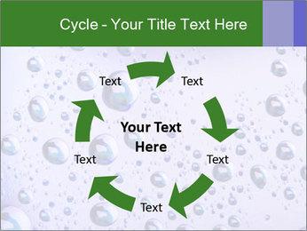 0000076266 PowerPoint Templates - Slide 62