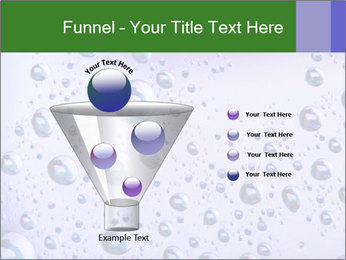 0000076266 PowerPoint Template - Slide 63