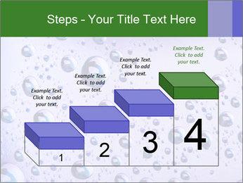 0000076266 PowerPoint Templates - Slide 64