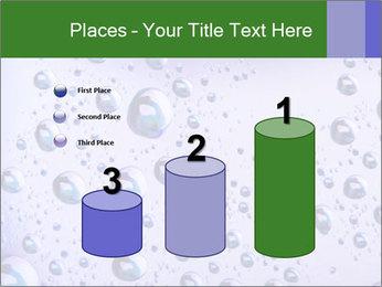0000076266 PowerPoint Templates - Slide 65