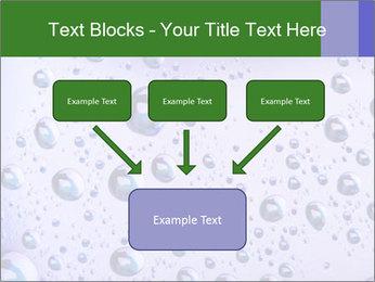 0000076266 PowerPoint Template - Slide 70