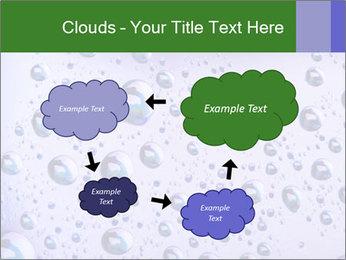 0000076266 PowerPoint Templates - Slide 72
