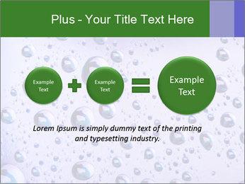 0000076266 PowerPoint Templates - Slide 75