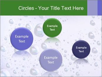 0000076266 PowerPoint Templates - Slide 77