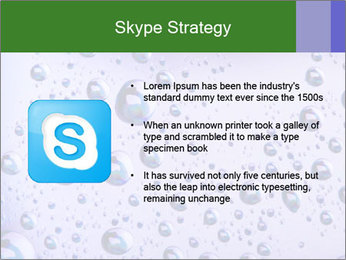 0000076266 PowerPoint Templates - Slide 8