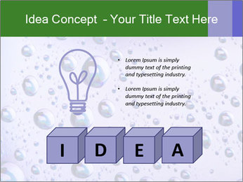 0000076266 PowerPoint Template - Slide 80