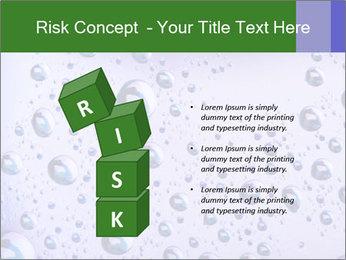 0000076266 PowerPoint Template - Slide 81