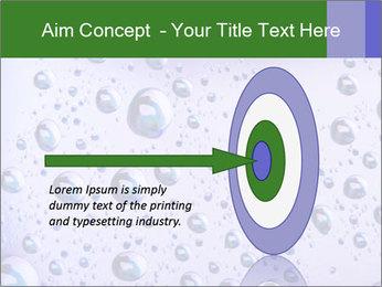 0000076266 PowerPoint Templates - Slide 83