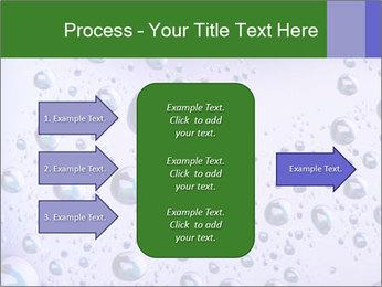 0000076266 PowerPoint Templates - Slide 85