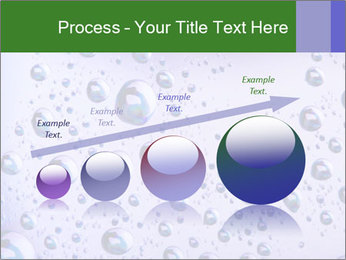 0000076266 PowerPoint Template - Slide 87