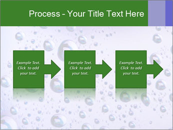 0000076266 PowerPoint Templates - Slide 88
