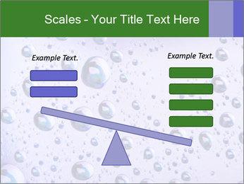 0000076266 PowerPoint Template - Slide 89