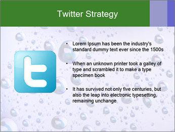 0000076266 PowerPoint Templates - Slide 9
