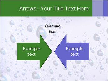 0000076266 PowerPoint Templates - Slide 90