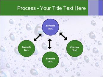 0000076266 PowerPoint Templates - Slide 91