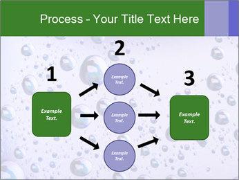 0000076266 PowerPoint Templates - Slide 92