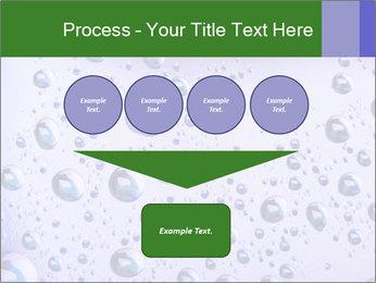 0000076266 PowerPoint Templates - Slide 93