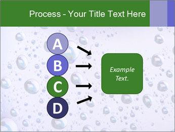 0000076266 PowerPoint Templates - Slide 94