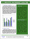 0000076266 Word Templates - Page 6