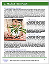 0000076266 Word Templates - Page 8