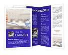 0000076267 Brochure Template