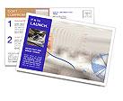 0000076267 Postcard Templates