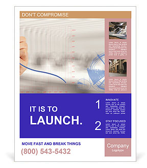 0000076267 Poster Template