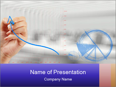 0000076267 PowerPoint Templates