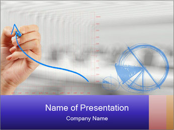 0000076267 PowerPoint Templates - Slide 1