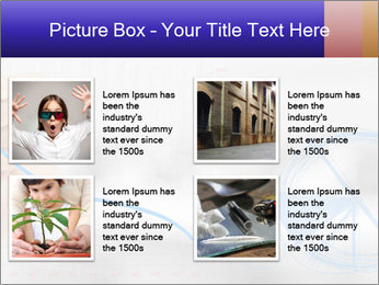0000076267 PowerPoint Templates - Slide 14