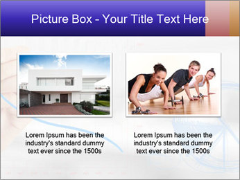 0000076267 PowerPoint Templates - Slide 18