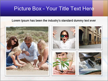 0000076267 PowerPoint Templates - Slide 19