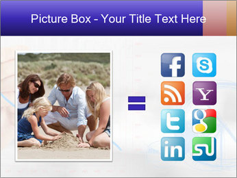 0000076267 PowerPoint Templates - Slide 21