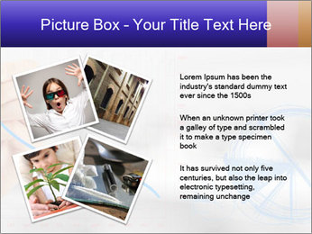 0000076267 PowerPoint Templates - Slide 23
