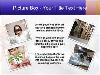 0000076267 PowerPoint Templates - Slide 24