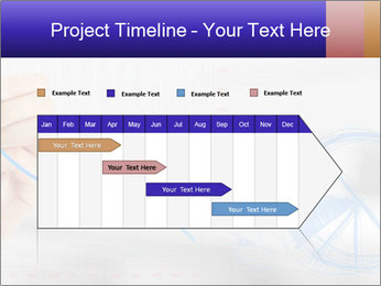 0000076267 PowerPoint Templates - Slide 25