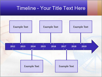 0000076267 PowerPoint Templates - Slide 28