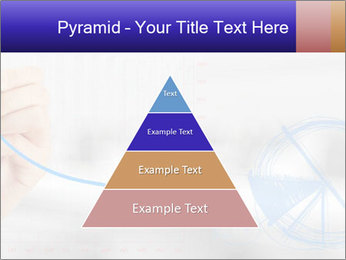 0000076267 PowerPoint Templates - Slide 30