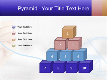 0000076267 PowerPoint Templates - Slide 31