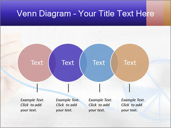 0000076267 PowerPoint Templates - Slide 32