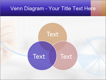 0000076267 PowerPoint Templates - Slide 33