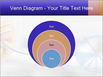 0000076267 PowerPoint Templates - Slide 34