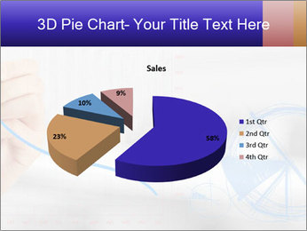 0000076267 PowerPoint Templates - Slide 35