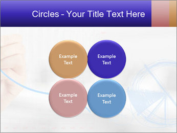0000076267 PowerPoint Templates - Slide 38