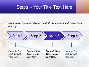 0000076267 PowerPoint Templates - Slide 4